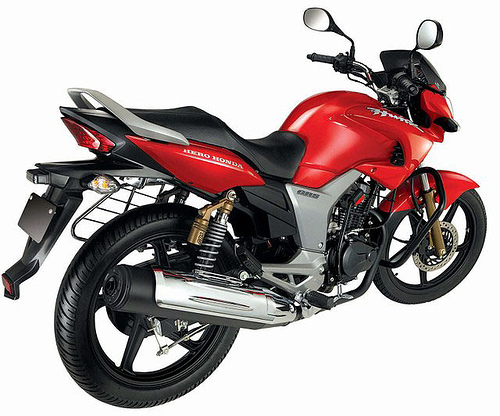 report on hero honda motors Get hero motocorp ltd share price on bse/nse live, stock performance   sharekhan, 12 jan 2018, positive read through for hero motcorp, bajaj auto and  tvs  hero motocorp reports sales of 633,884 units during may 2017 compared  to.