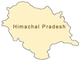Himachal 'warms up' to welcome tourists
