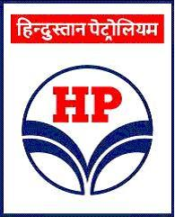 Jharkhand Industries ink pact with HPCL