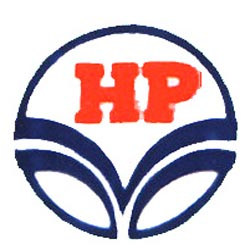 Buy HPCL With Target Of Rs 420