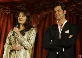 Hrithik-Aishwarya Magic To Continue After Guzaarish!