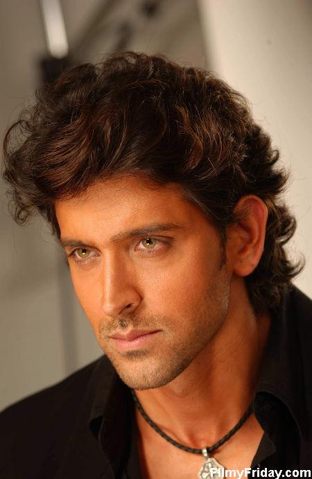 We Want To Choreograph Hrithik Roshan Again: Bosco-Caesar