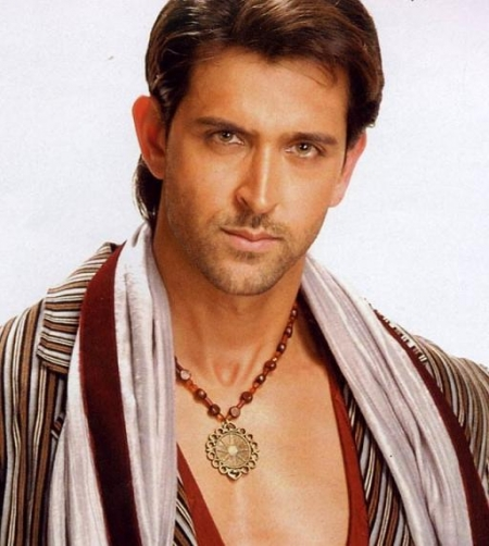 Hrithik Roshan's Kites to be showcased at Cannes