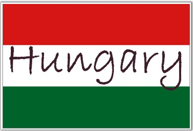 Hungarian government talks up cycling investment before demo