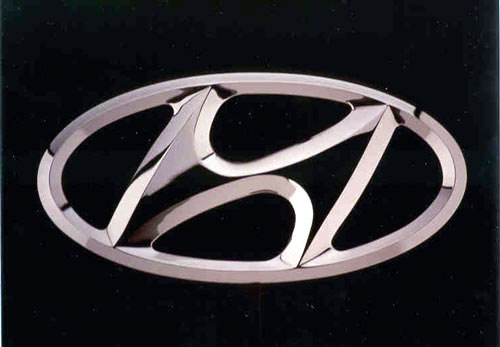 According to the Hyundai Motor India Ltd,