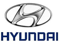 Hyundai profits down 43 per cent in first quarter