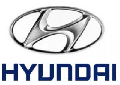 Hyundai Motor reports 38 per cent rise in profits