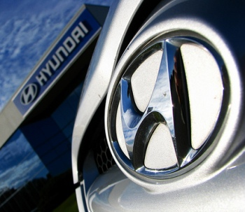 Hyundai to begin export of 'Eon' from next year