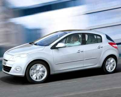 Hyundai Bags Top Exporter Award; To Launch i20 Diesel Variant In 2009