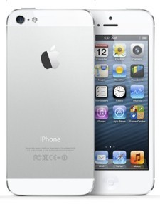 Walmart to offer no-contract iPhone 5 and iPhone 4 via Straight Talk plan