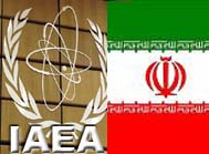 Iran has not totally rejected nuclear fuel plan