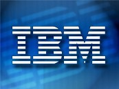 IBM releases solutions to rein data overflow