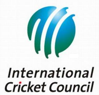 Koertzen becomes first umpire to stand in 200 ODIs