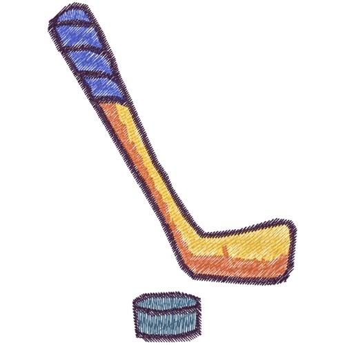 Indian ice hockey team felicitated for wining IIHF gong