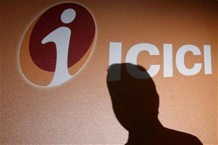 ICICI reports 30% surge in net profit; PNB suffers decline of 11.5%