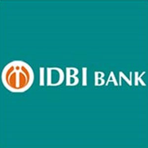 Accumulate IDBI Bank: Angel Broking