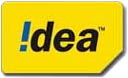 IDEA launches Blackberry Service in India