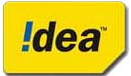 Idea Cellular Q4 Net profit slips; Reduce Idea cellular- says Angel Broking