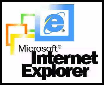 Microsoft's Internet Explorer 8 hits snags