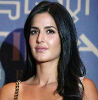 Katrina Kaif not replaced as Veet brand ambassador