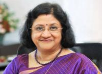 SBI chairman Arundhati Bhattacharya features in Fortune's 'Greatest Leaders' lis