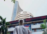 Indian Markets Could See a Bounce: Epic Research