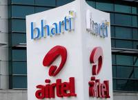Bharti Airtel completes secondary sale of 10.3 pct stake in Bharti Infratel
