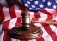 California New Car Dealers Association sues Santa Monica-based TrueCar