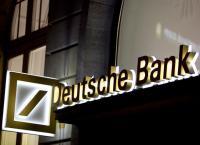 Govt. has two years to 're-energise' economy: Deutsche Bank report