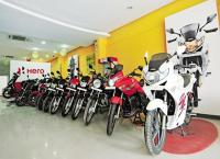 Hero MotoCorp, Maruti and Bajaj Auto Outlook: Epic Research on Automobile Sector