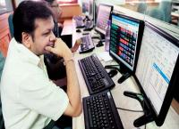 Indian Stock Market Remains Low While Global Markets Recover