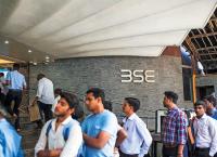 Indian Stock Market Viewpoint by Romesh Tiwari, CapitalAim