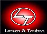 L&T Q3 profit up 39 pct, cuts FY17 revenue growth guidance to 10 pct