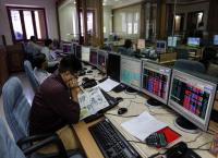 Indian Market outlook by Amit Gupta: TradingBells
