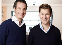 N26 raises $160 million in Series C funding round led by Allianz X and Tencent