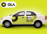 Ola signs MoU with Government of Madhya Pradesh; to create 25,000 entrepreneurs