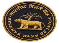 RBI penalises two authorised dealer banks over violation of instructions