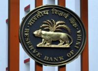 RBI announces closure of all payment systems on April 1