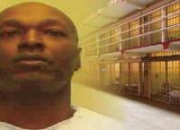 Ohio SC to Hear Arguments of Romell Broom's Attorneys for Second Time