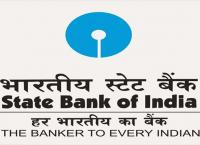 SBI announces 'SBI Infra Management Solutions' for estate matters