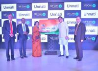 SBI Card launches 'SBI Card Unnati' credit card to facilitate digital payments