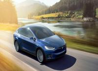 Tesla Models will cost more in China after tariffs on US vehicles