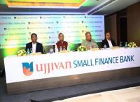 UJJIVAN, Balkrishna Industries Limited and Bajaj Finance Stock Recommendations b