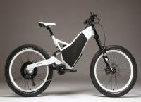 EU announces average 37 percent tariff on e-bikes from China