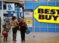 Best Buy releases Q1 financial results