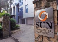 SUN PHARMACEUTICAL, JUST DIAL and DBL Outlook by Epic Research