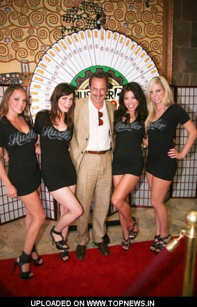 hustler casino la