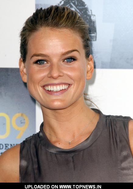 alice eve she. Birth Name: Alice Sophia Eve