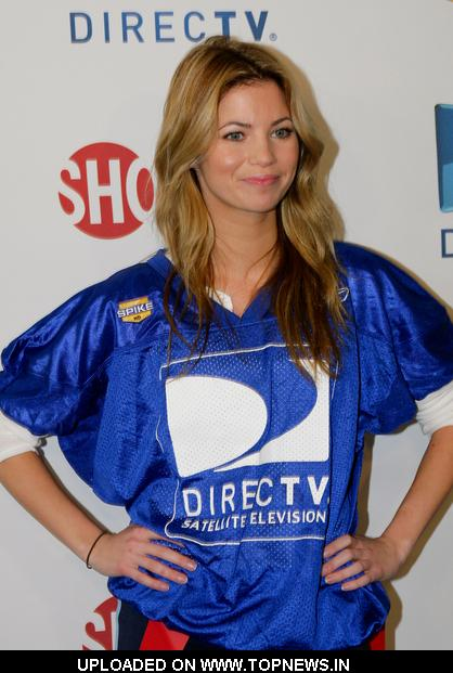amber lancaster movies