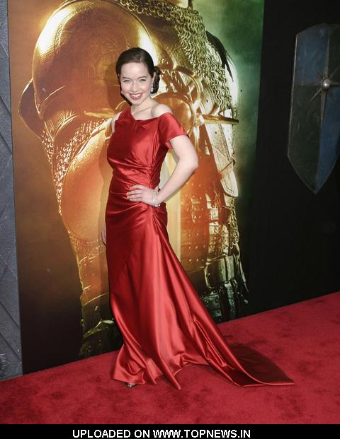 http://www.topnews.in/files/images/AnnaPopplewell3.jpg